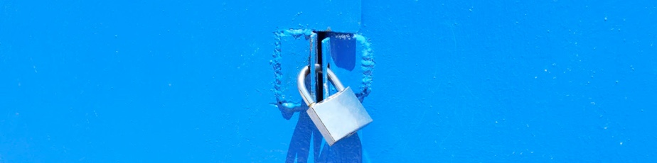 Reliability and security