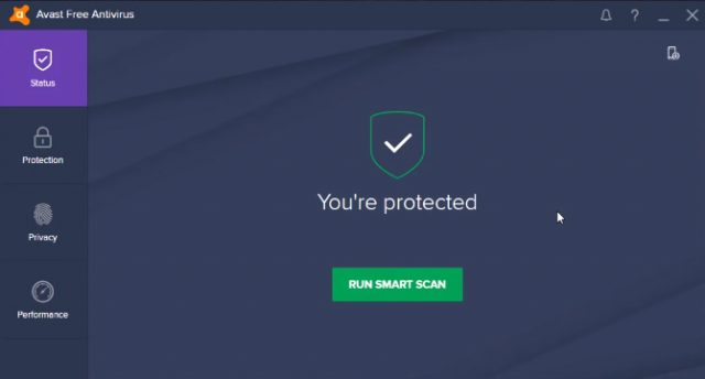 Avast Antivirus Review [Tested 2019]: Is It Enough for Your PC