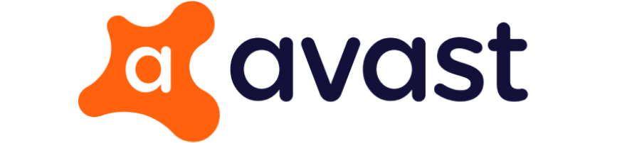 Avast Antivirus Review Tested 2020 Is It Enough For