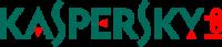 Kaspersky Antivirus Logo