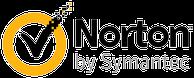 Norton Antivirus Logo