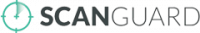 ScanGuard Antivirus Logo