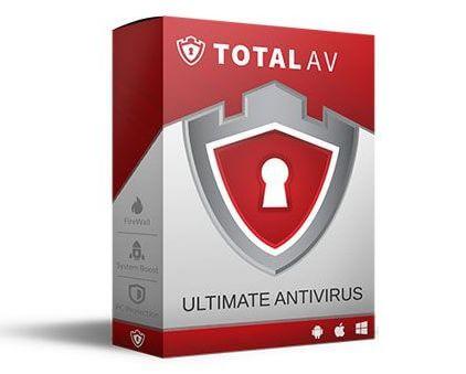 TotalAv-Pack