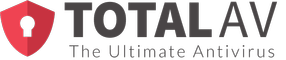 TotalAv Antivirus Logo