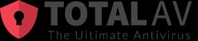 TotalAv Antivirus Logo