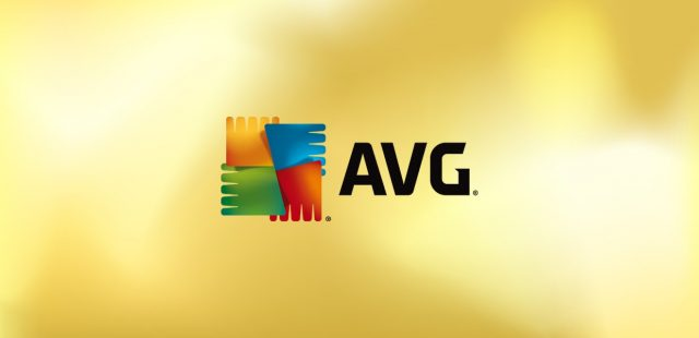AVG Review
