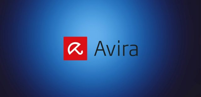 Avira review