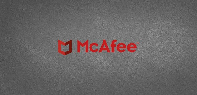 Best for Overall Antivirus Protection: McAfee Antivirus.