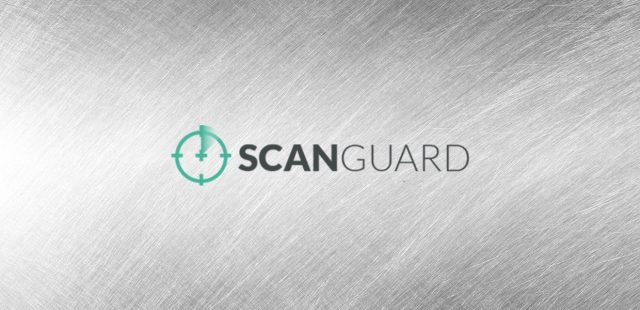 Best for Those Who Value Privacy: ScanGuard