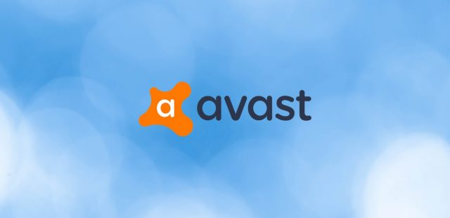 Best for Those Who Love Free Stuff: Avast