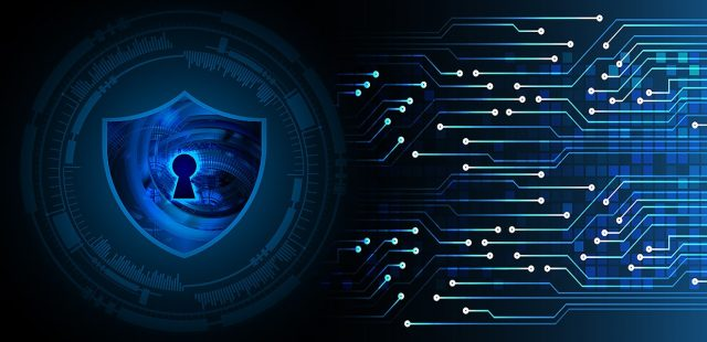 Antivirus software for business for small and big business