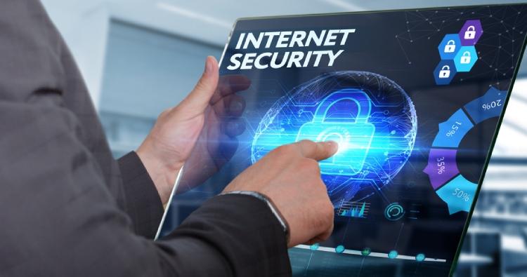 Best Internet Security Parameters.