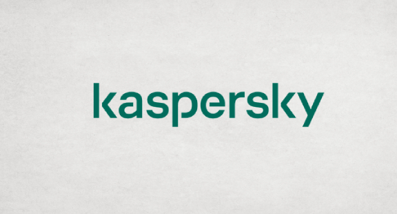 Best for Reliable Protection of Home PC: Kaspersky Antivirus