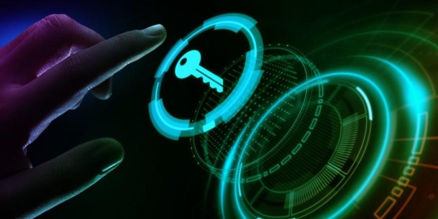 Kaspersky : antivirus, points forts