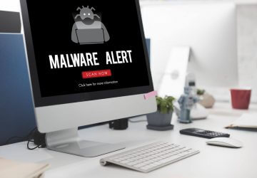 Malware protection explained
