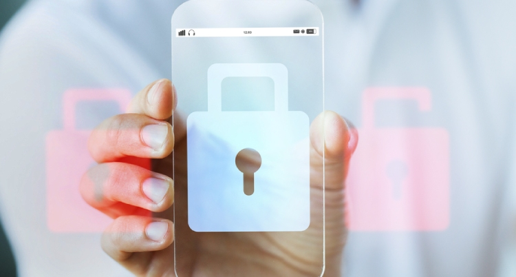 How to choose Android antivirus.