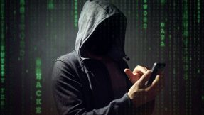 Anti Spyware Review