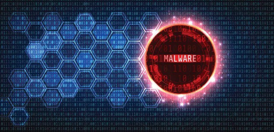 Trojan Malware Types