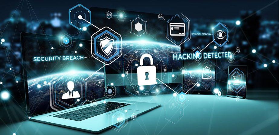 Vipre Malware Detection