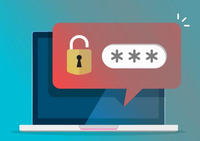 Avast Safe Password