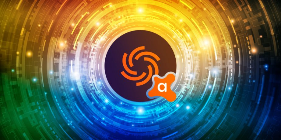 Avast Cleanup Review [2019]: A Precise Look At The Pros