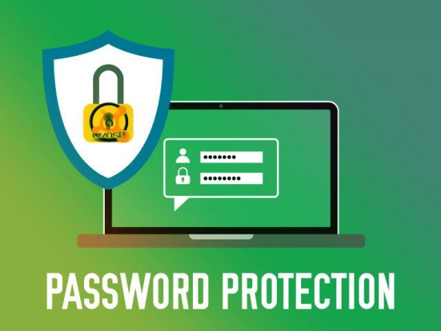 Avast Safe Password review