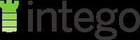 Intego Antivirus Logo