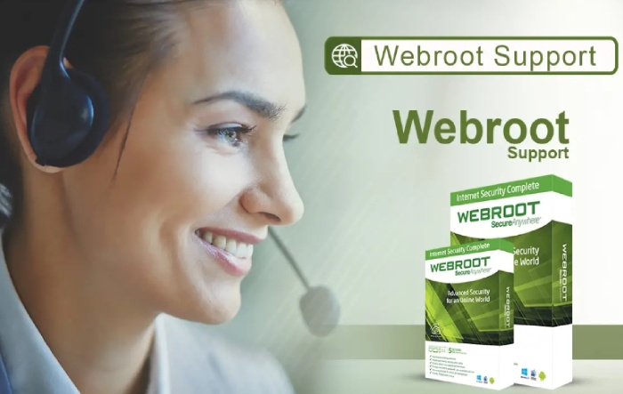 webroot antivirus review