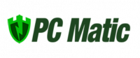 pcmatic_logo_
