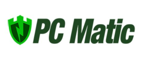 PC Matic Review [Updated 2019] - The TRUTH About PCMatic | BestAntivirusPro