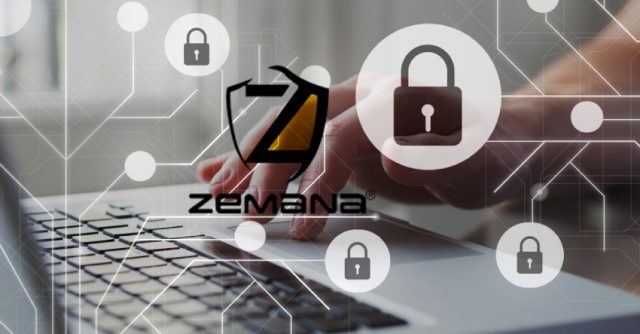 Zemana Antimalware - best anti malware tool