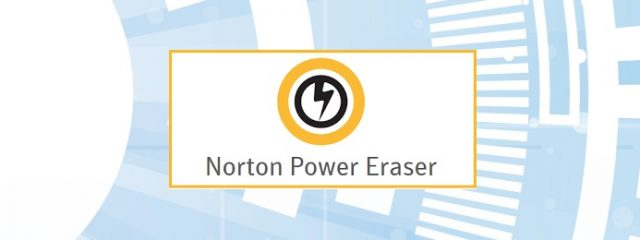 Norton Power - anti keylogger