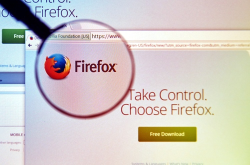 The Most Secure Web Browser [2019]: Best Browser for Privacy