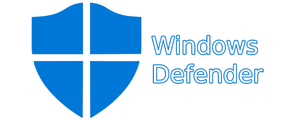 Windows Defender Review [2019]: Can You Rely On It | BestAntivirusPro