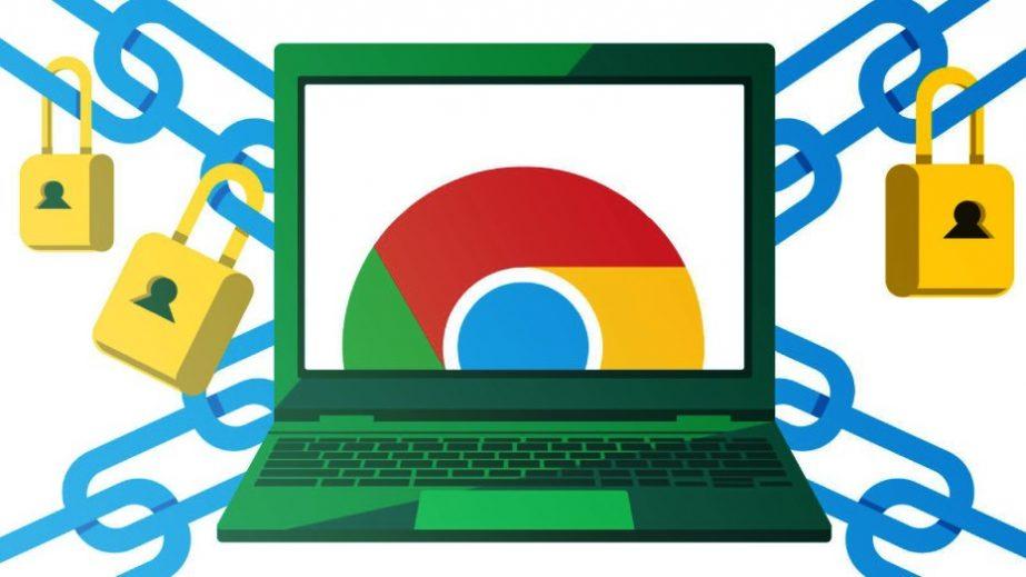 Antivirus for Chromebook: Do You Need It? | BestAntivirusPro