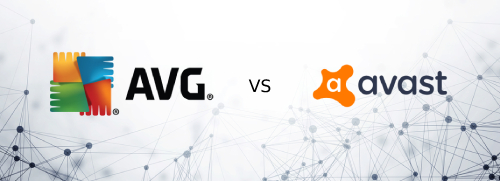 Avg Vs Avast Which Antivirus Is Better In 2021 Bestantiviruspro