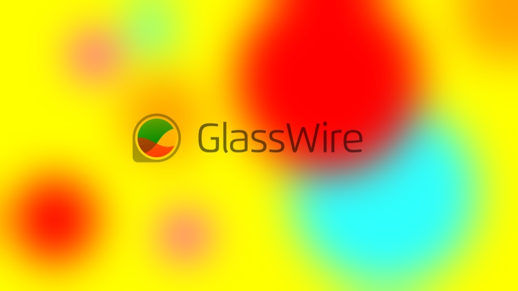 Glasswire