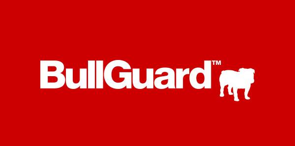 Bullgard Antivirus for Gaming