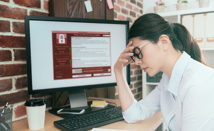 How to Choose the Right Free Antivirus for Your PC?