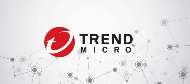 trend micro rezension