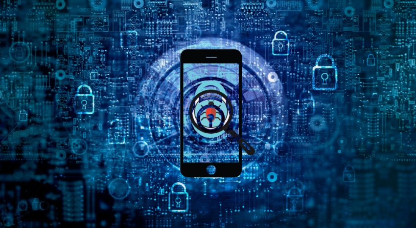 Best Antivirus for iPhone in 2019 - BestAntivirusPro org