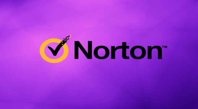 The Best Antivirus Software in Terms of Flexibility: Norton  Security