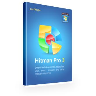 hitmanpro hitman pro review