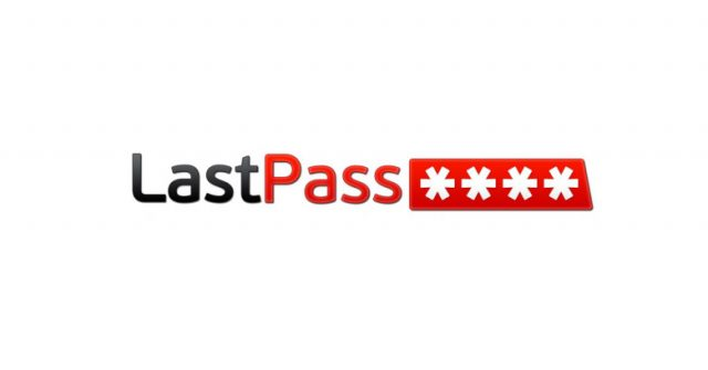 Lastpass-Passwortmanager