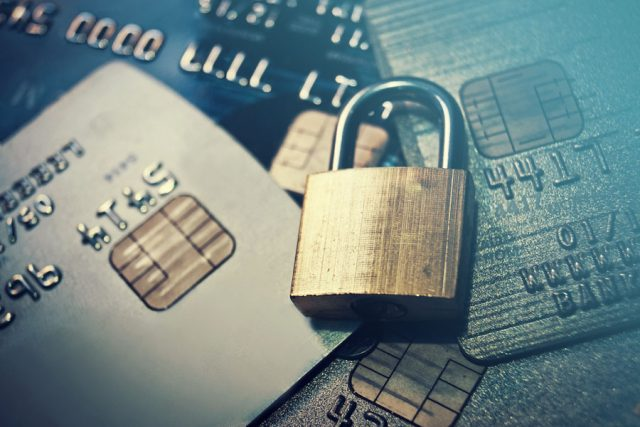 IdentityForce Protection - one of the best id theft protection services