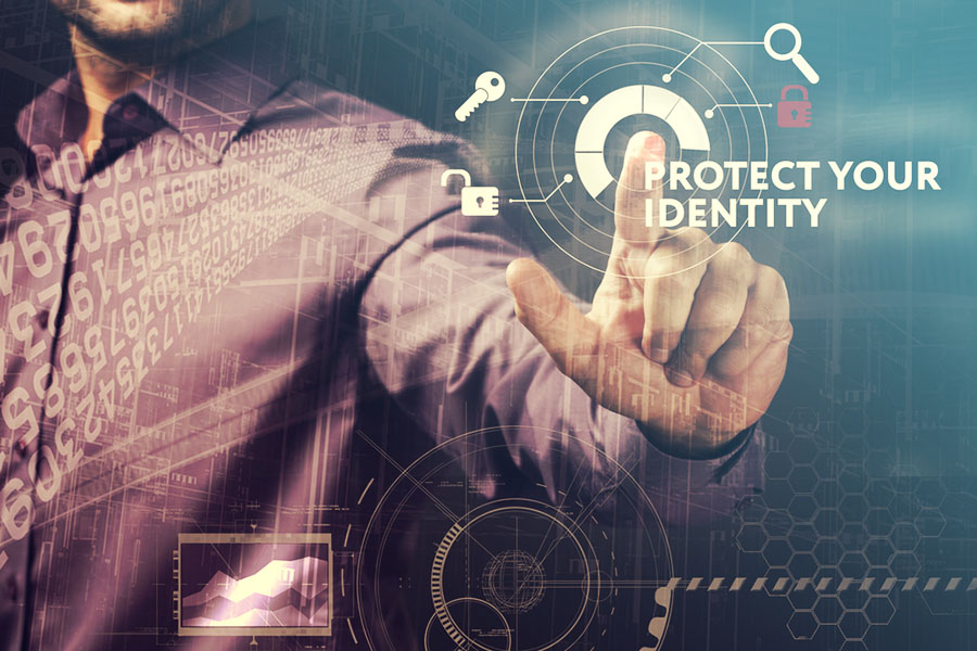 Identiry Guard review, identity theft protection