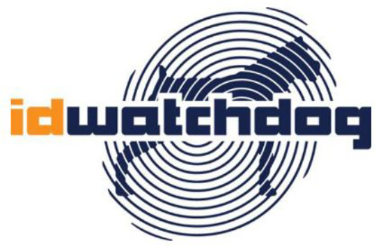 IDWatchdog identity theft protection.