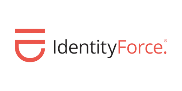 IdentityForce - good identity theft protection service.