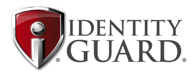 Best Identity Theft Protection: Identity Guard service.