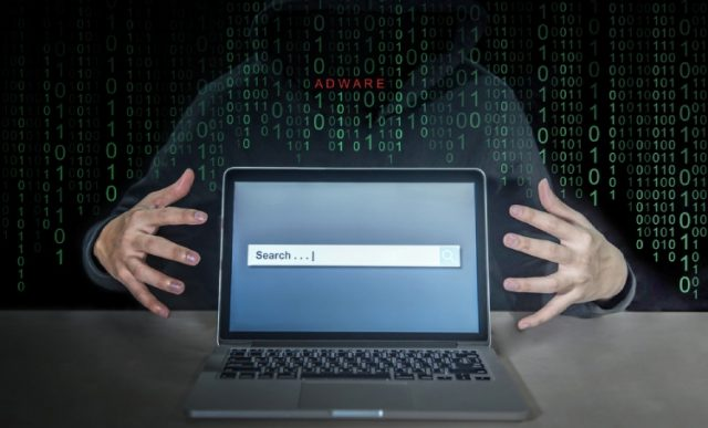 Comodo Hijack Cleaner Überprüfung: Browser-Hijacking.